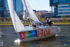КУО-1-этап-2017-305